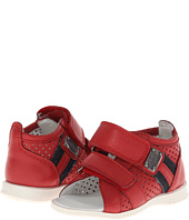 Dolce & Gabbana - BiColor Sandal (Toddler)