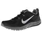 Nike - Wild Trail (Black/Cool Grey/Dark Grey/Metallic Platinum)