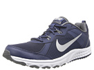 Nike - Wild Trail (Midnight Navy/Dark Grey/Wolf Grey/Metallic Silver)
