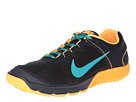 Nike - Zoom Wildhorse (Dark Obsidian/Atomic Mango/Black/Turbo)