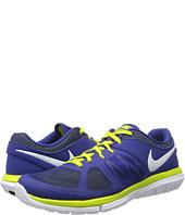 Nike - Flex 2014 Run