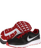 Nike - Air Relentless 3