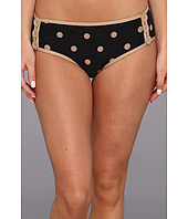 DKNY - It's Dot Time Hipster Bottom