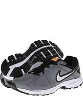 Nike - Downshifter 5