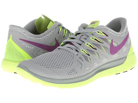 Sale alerts for Nike Nike Free 5.0 '14 - Covvet