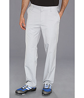 adidas Golf - Flat Front Tech Pant '16