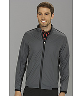 adidas Golf - CLIMAPROOF® Stretch Wind Jacket