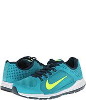 Nike - Zoom Elite+ 6