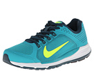 Nike - Zoom Elite+ 6 (Turbo Green/Nightshade/White/Volt)
