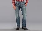 Ariat M5 Ridgeline Slim Straight Leg Jeans