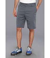 adidas Golf - Flat Front Tech Short '15