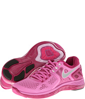 Nike - Lunareclipse +4