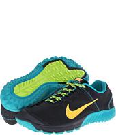 Nike - Zoom Wildhorse
