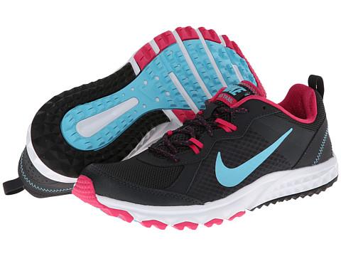 Womens Nike Running Shoes Zappos 113