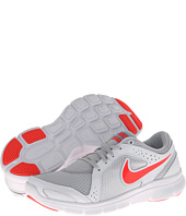 Nike - Flex Experience Run 2