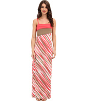 Tommy Bahama - Sands Aslant Long Dress