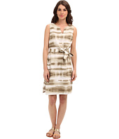 Tommy Bahama - Sunrise Lagoon Dress
