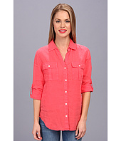 Tommy Bahama - Two Palms Easy Shirt