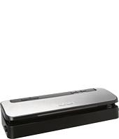 Cuisinart - VS-100 Vacuum Sealer