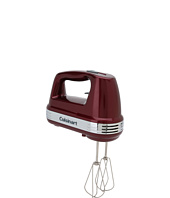 Cuisinart - HM-50 Power Advantage 5-Speed Hand Mixer