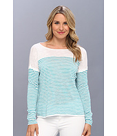Tommy Bahama - Jami Stripe Pullover