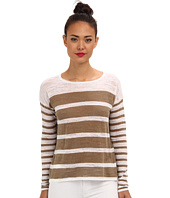 Tommy Bahama - Almar Stripe Pullover