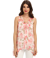 Tommy Bahama - Negril Flowers Top