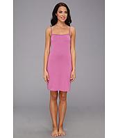 Cosabella - Talco Slip Dress
