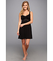 Cosabella - Talco Lace Chemise Dress