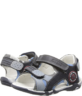 Beeko - Andy Sandal (Toddler)