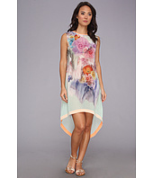 Ted Baker - Chlloe Sugar Sweet Style Midi Cover Up