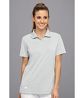 adidas Golf - Solid Jersey Polo '14