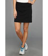 adidas Golf - CLIMACOOL® Rangewear Knit Skort '14