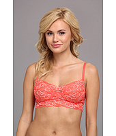 Cosabella - Glow in the Dark Lace Soft Bra GLOWZ1301