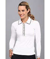 adidas Golf - Puremotion™ Piped Polo '14