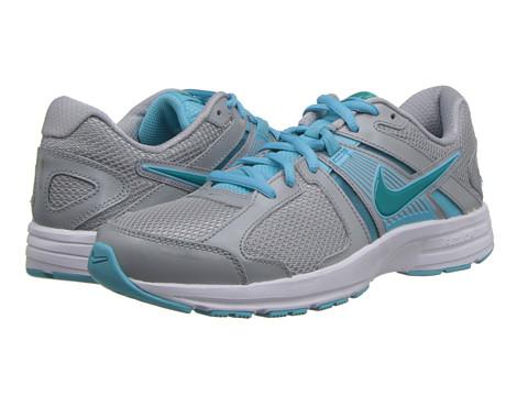 Nike Women's Dart 10 casual sneaker $20