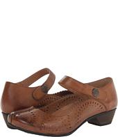 taos Footwear - Tango