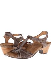 taos Footwear - Teezer