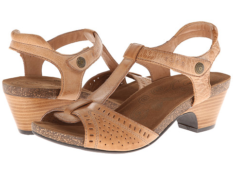 No Results For Taos Footwear Teezer Camel Search Zappos Com