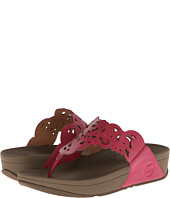 FitFlop - Flora™