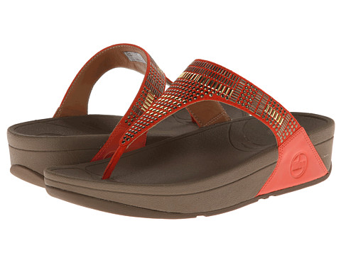 aztec chada fitflop