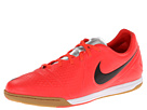 Nike - CTR360 Libretto III IC (Bright Crimson/Chrome/Black)