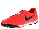 Nike - CTR360 Libretto III TF (Bright Crimson/Chrome/Black)