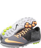 Nike - Bomba Finale II Prem