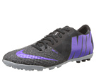 Nike - Bomba Finale II (Black/Anthracite/Purple Venom)