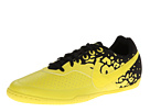 Nike - Nike Elastico II (Sonic Yellow/Black/Sonic Yellow)