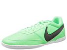 Nike - Davinho (Poison Green/White/Black)