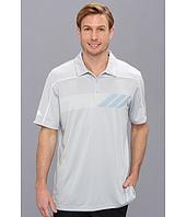 adidas Golf - CLIMACHILL® Print Polo '14
