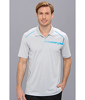 adidas Golf - CLIMACHILL® Chest Print Polo '14