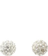 Judith Jack - 60267403 Basic Fireball Stud Earrings